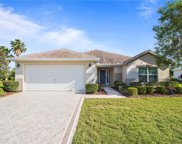 13575 SE 93rd Court Road, Summerfield image