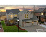 221 Triangle Dr, Fort Collins image