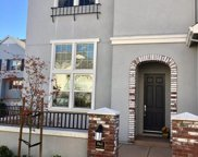 561 Molucca Ter, Sunnyvale image