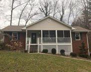 342  Fountain Trace Drive, Hendersonville image