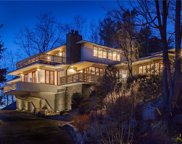 1 Governors  Road, Bronxville image