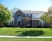 12457 Gray Eagle  Drive, Fishers image