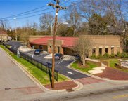 125 Charlotte  Avenue, Mount Holly image