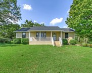 4708 Grays Point Rd, Joelton image