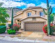 23610 N 58th Drive, Glendale image