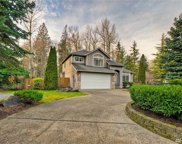 1518 201st Ave E, Lake Tapps image