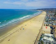 3755 Ocean Front Walk Unit #17, Pacific Beach/Mission Beach image