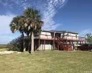 1750 J L Gibson Road, Perry image