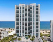 1600 S Ocean Blvd Unit #402, Lauderdale By The Sea image
