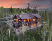 152 Lake View, Silverthorne image