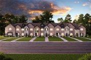 2747 Vista Park Lane, Lewisville image