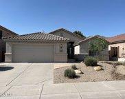 16048 S 18th Avenue, Phoenix image