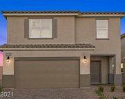 3019 Misty Pine Avenue Unit lot 40, North Las Vegas image