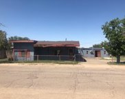 1307 Hawaii Avenue, Alamogordo image