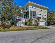 300 14th Ave South, North Myrtle Beach image