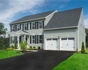 1237 Twin Ponds, Upper Macungie Township image