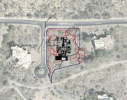 10247 E Troon N Drive Unit #77, Scottsdale image