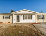 9236 Whitman Lane, Port Richey image