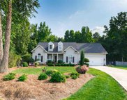 8 Tolland Court, Simpsonville image