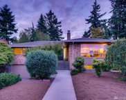 12728 6th Ave NW, Seattle image