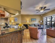 19 Lemoyne Avenue Unit #58, Hilton Head Island image