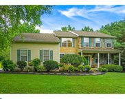 804 Constitution Drive, West Chester image
