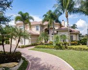 10457 Laurel Rd, Davie image
