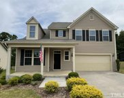 335 Clubhouse Drive, Youngsville image