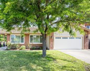 1066 Holly Avenue, Rohnert Park image