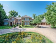 11381 Geist Bay  Court, Fishers image