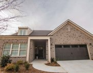 113 Ravencrest Court, Simpsonville image