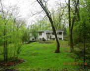 3846 Oak Hill, Catawissa image