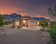 51 N Rolland Ridge Road, Apache Junction image