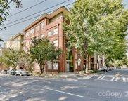 1320 Fillmore  Avenue Unit #141, Charlotte image