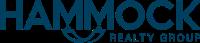 Metro Atlanta Real Estate | Metro Atlanta Homes for Sale