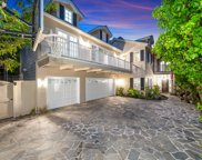 515 S Westgate Ave, Los Angeles image