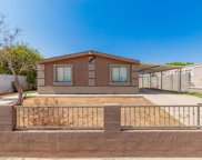 16648 N Queen Esther Drive, Surprise image