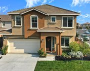 642 Guild Road, Vacaville image