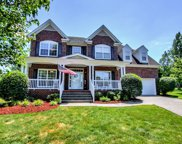 3008 Helfrich Ct, Spring Hill image