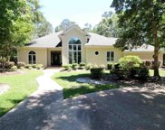 17 Sweetwater Ct, Pawleys Island image