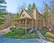 522 Nathans Nook Rd, Townsend image