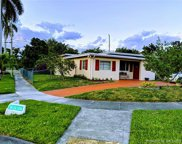 6391 Sw 18th Ter, West Miami image