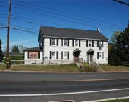 5239 Hamilton, Lower Macungie Township image