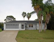 1691 Adview, Palm Bay image
