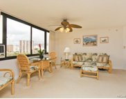 343 Hobron Lane Unit 1205, Honolulu image