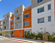340 29th Ave Unit 306, Oakland image