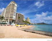 2161 Kalia Road Unit 705, Honolulu image