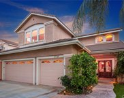 27720 MANSFIELD Court, Valencia image