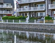 212 Harbour Cove Unit #212, Somers Point image