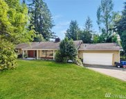 20045 SE 127th St, Issaquah image